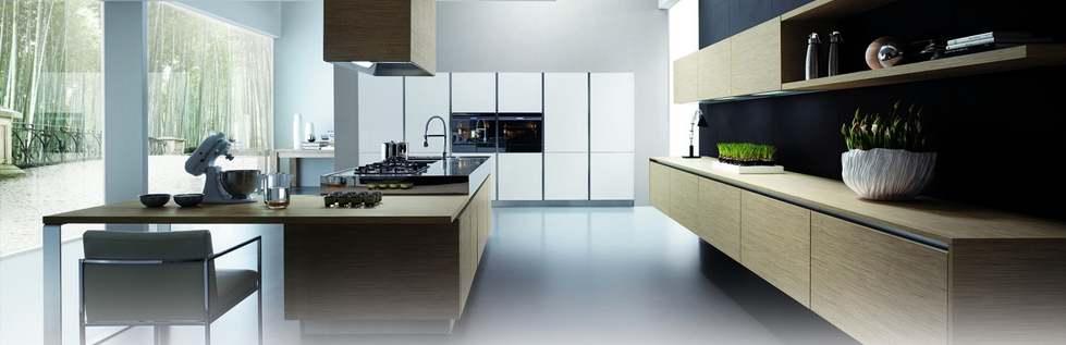 Outlet Cucine Bologna Cucina Scavolini Sax Outlet With