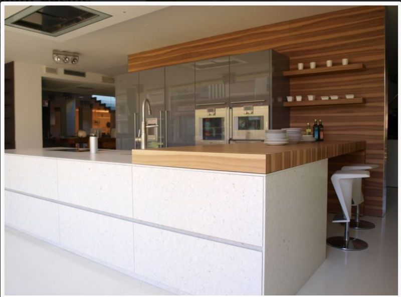 ojeh.net   mobili soggiorno contemporaneo - Cucine Moderne Outlet