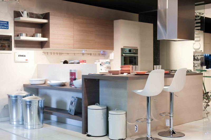 Ethica decorativa veneta cucine   cucine moderne