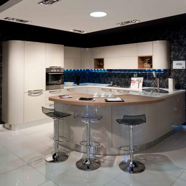 Cetrin.com | Outlet Cucine Moderne Veneto